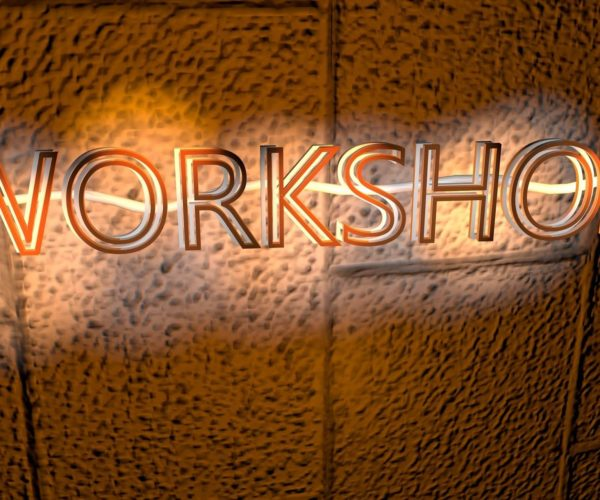 free start-up weekend workshop with start and grow enterprise