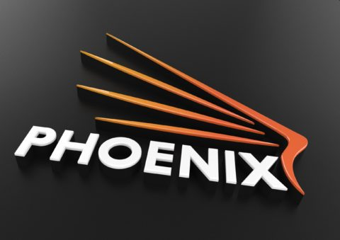 phoenix consultants Gloucestershire design opportunity