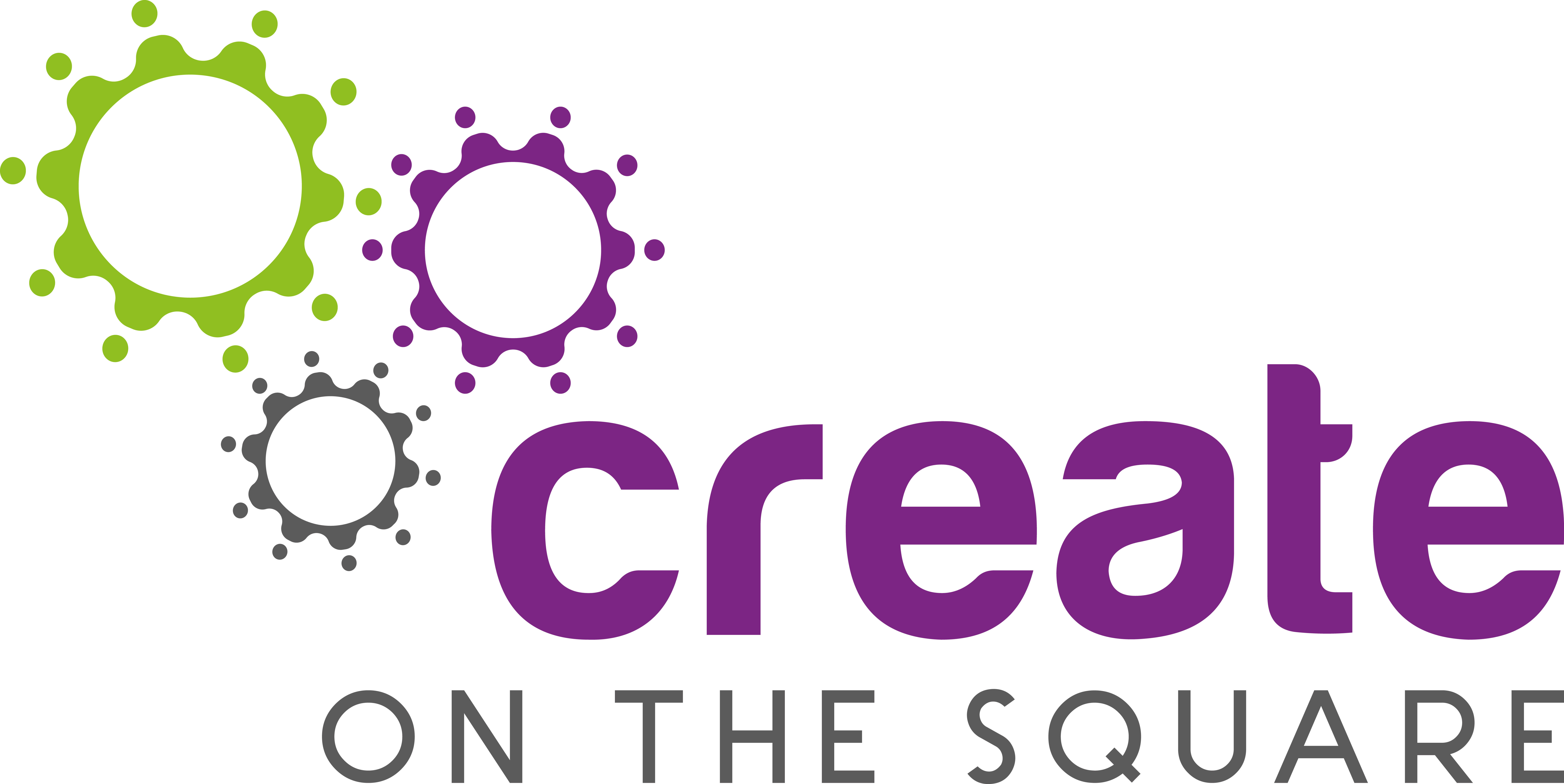 create on the square social enterprise blog start and grow enterprise startups