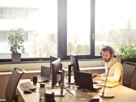 perfect office space for free office finder